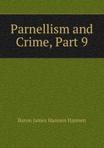Parnellism and Crime, Part 9