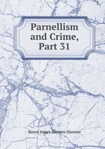 Parnellism and Crime, Part 31
