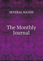 The Monthly Journal