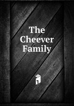 The Cheever Family