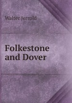 Folkestone and Dover