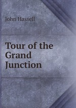 Tour of the Grand Junction
