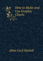 How to Make and Use Graphic Charts
