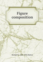 Figure composition