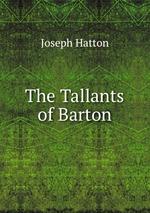 The Tallants of Barton