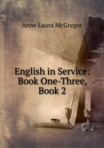 English in Service: Book One-Three, Book 2