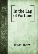 In the Lap of Fortune
