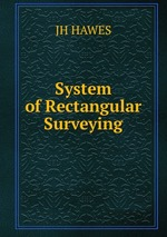 System of Rectangular Surveying
