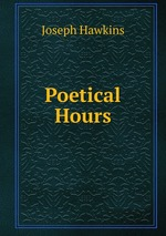 Poetical Hours