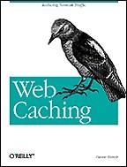 Web Caching. На английском языке