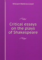 essay about xenophobia William Shakespeare's Poetry