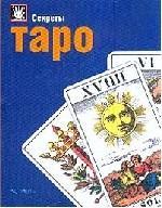 Секреты Таро