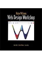 Web Design Workshop. На английском языке