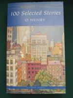 100 Selected stoies