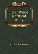 critical essay oscar wilde Gagnier's introduction and selection of essays on wilde (1854-1900) mainly concern contemporary american criticism, including three original essays written for this volume together they constitute an assessment of what wilde's work and history mean for the us at this juncture of world history and social theory.