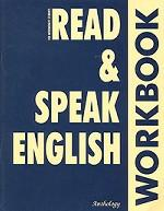 Read & Speak English: Workbook