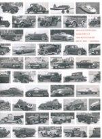 ГАЗ 1932-1982. Русские машины. 456 классических моделей ГАЗ, 1000 фотографий
