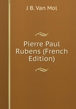Pierre Paul Rubens (French Edition)