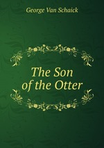 The Son of the Otter