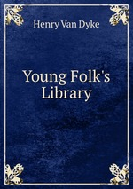 Young Folk`s Library