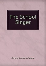 The School Singer