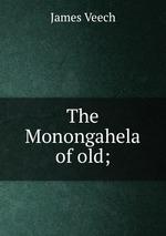 The Monongahela of old;