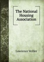 The National Housing Association