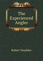 The Experienced Angler