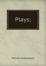 Plays;