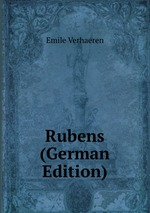 Rubens (German Edition)
