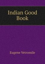 Indian Good Book