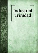 Industrial Trinidad