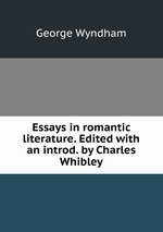 history and myth essays on english romantic literature History & myth: essays on english romantic literature by stephen c behrendt starting at $099 history & myth: essays on english romantic literature has 2 available editions to buy at alibris.
