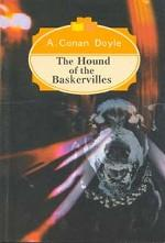 The Hound of the Baskerviles