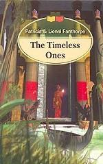 The Timeless Ones