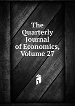 quarterly journal of economic essays The quarterly journal of economics is a peer-reviewed academic journal published by the oxford university press according to the journal citation reports, the journal has a 2015 impact factor of 6662 the interpretation of voting in the allocation of economic resources (1943), by howard.