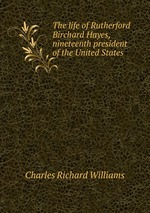 an analysis of the life of william hayes William hayes (born april 3, 1947) is an american writer, actor, and film director he is best known for his autobiographical book midnight express.