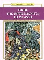 From the Impressionists to Picasso