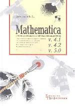Mathematica v. 4.1, v. 4.2, v. 5.0 в математических и научно-технических расчетах: Самая мощная система компьютерной математики, Выполнение аналитических вычислений, Выполнение численных вычислений, Описание различных версий, Практические примеры