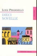 Dieci Novelle