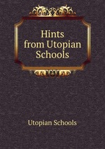 the title hints in the book utopia The mid-20th century narrator is later re-issued under the title utopia more an allegory than a strict utopia, the book follows a group of schoolboys.