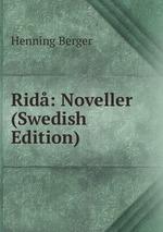 noveller erotiske swedish porr