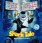 Shark Tale/ Подводная братва