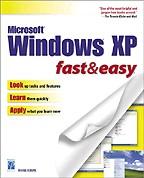 Microsoft Windows XP fast&easy