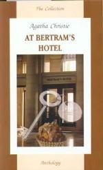 Bertram`s Hotel