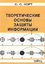 Теоретические основы защиты информации