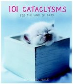 101 Cataclysms. For the love of cats