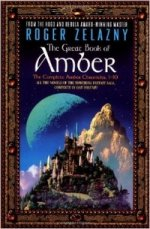 Great Book of Amber