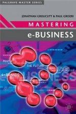 e - Business