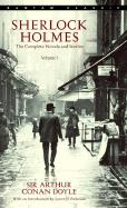 Sherlock Holmes:Volume I
